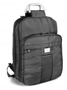 BAG-3004_default