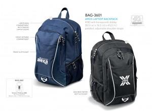 BAG-3601_default