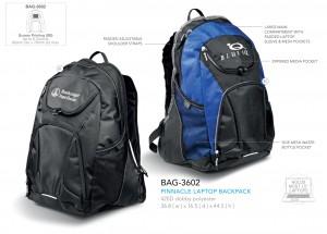 BAG-3602_default