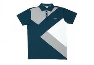 BLC01-blocker golf