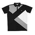 BLC02-blocker golf
