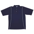 BMG04-Boston Golf