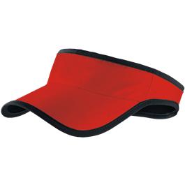 BRT speed visor 1 - Copy