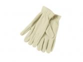 Blizzard glove stone