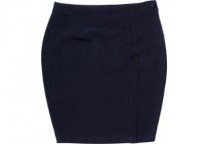 CNC02-candice skirt
