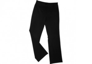 COP01-ladies cosmo pants