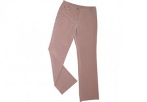 COP02-ladies cosmo pants