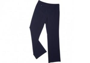 COP03--ladies cosmo pants