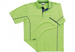 DEN01-denver golf