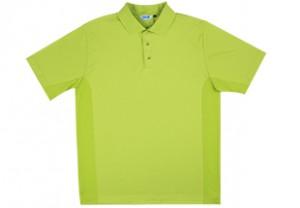 DIE01-Dieter golf