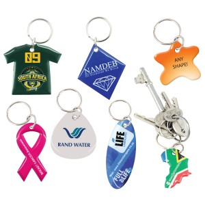 DOME KEYRING FULL COLOR UP TO 1600MM2