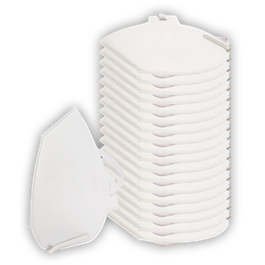 Dust Masks - SABS Approved - FF1. R105,00.  310,00 MT.   35,00 USD