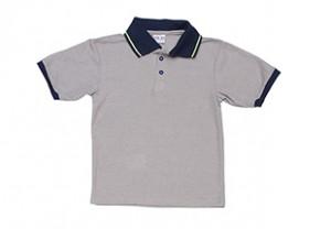 FEL01-kids felix golf