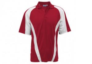 FLA01-flash golf
