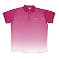 GVE02-venetti golf