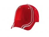 Grand Stripe cap