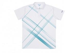 HEX01-hexan golf