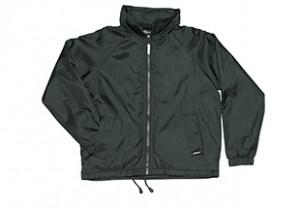 KDM01-kids drimac jacket