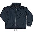 KDM02-kids drimac jacket