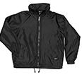 KDM03-kids drimac jacket