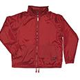 KDM04-kids drimac jacket