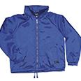KDM05-kids drimac jacket