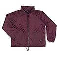 KDM06-kids drimac jacket