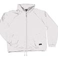 KDM07-kids drimac jacket
