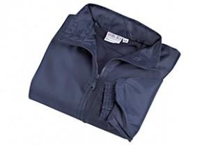 KOS01-kids oxfrod sporty jacket