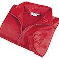 KOS03-kids oxfrod sporty jacket