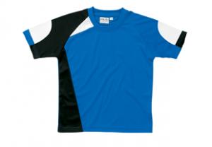 KTR01-kids tri shirt