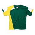 KTR02-kids tri shirt