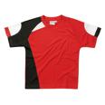 KTR03-kids tri shirt