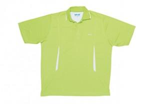 LIN01-linconln golf