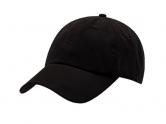 Liberty black cap