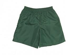 MIK01-kids shorts Mickey