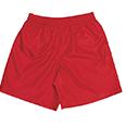 MIK03-kids shorts Mickey
