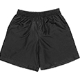 MIK04-kids shorts Mickey