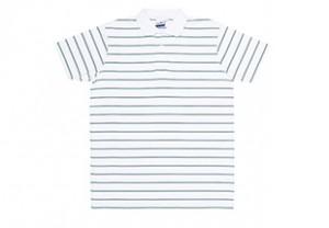 NSN01-nelson golf