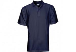 PGM01-Pro golf