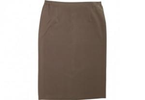 PSL02-ladies pencil skirt