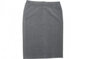PSL04-ladies pencil skirt