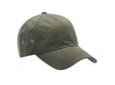 Putter olive cap