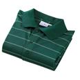 RIM02-rio golf