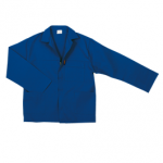 Royal Blue conti Suit Jacket. R160,00. 480,00MT.  48,00 USD
