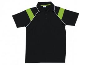 SCO01-score golf