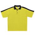 SPG02-spring golf