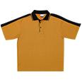 SPG03-spring golf
