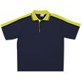 SPG05-spring golf