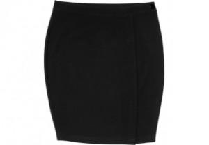 Skirt candice